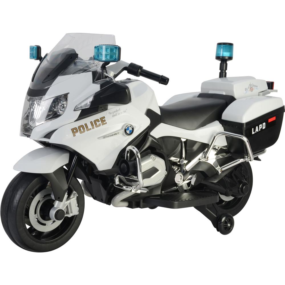Elektromotorka BMW K1300 BEC 6021